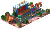 Thanksgiving Parade Area L2.png