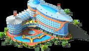 Thermal Resort L2.png