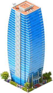 Air Liquide Tower.png