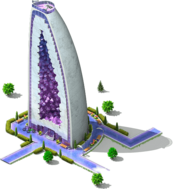 Amethyst Observation Tower L2.png