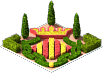 Decoration Valencia Flowerbed.png