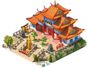 Guanyin Temple.png