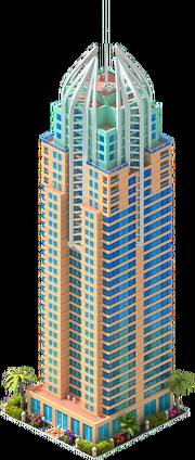 Murjan Apartments.png