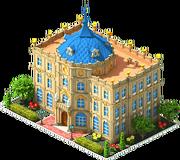Ploskovice Palace.png