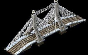 Rail Bridge.png