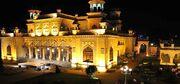 RealWorld Chowmahalla Palace (Night).jpg