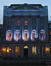 RealWorld Felix Meritis Center for Art (Night).jpg