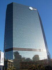 RealWorld Front Street Tower.jpg
