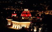 RealWorld Montserrat Palace (Night).jpg