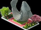Splash Sculpture.png