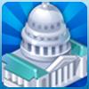 World Capitals (Washington DC) Logo.png