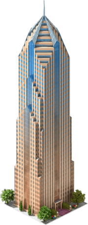 2 Prudential Plaza.png