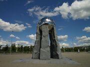 A-statue-for-basketball-vilnius-(by-radvile-bieliauskiene).jpg