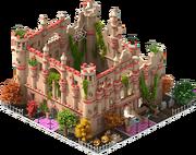 Bannerman Castle.png
