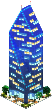 Fountain Place (Night).png