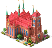 Gdansk St. Mary's Church.png