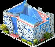 Iceberg Mall.png