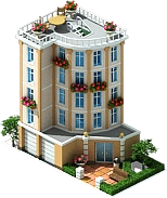 Luxury Apartment Building (Old).png
