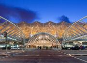 Oriente-Station-Lisbon-.jpg