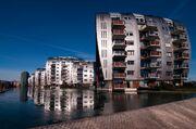 RealWorld Horizon Residential Complex.jpg