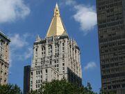 RealWorld New York Life Building.jpg