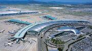 RealWorld Passenger Terminal (Prehistoric).jpg
