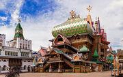 RealWorld Terem Palace.jpg