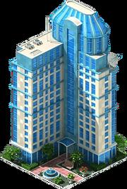 Solaris Residence.png