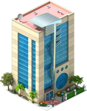 Arabic Bank.png