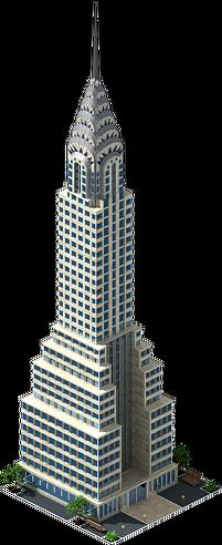Chrysler Building (Prehistoric).png