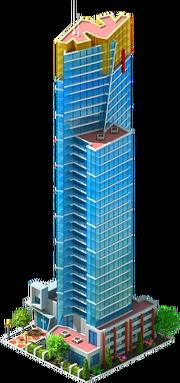 Eureka Tower.png