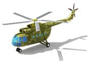 H-38 Cargo Helicopter L1.png
