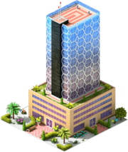 Hive Office Center.png