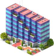 Houston Apartments.png