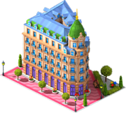 Lille Hotel.png