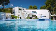 RealWorld Casa con Vida Villa.jpg