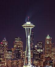 RealWorld Lightning Catcher Tower.jpg