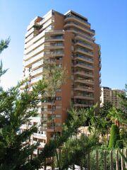 RealWorld Monte Carlo Sun Complex.jpg