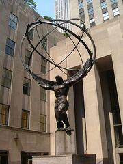 RealWorld Saviors of the Planet Monument.jpeg