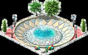 Sea Fountain.png