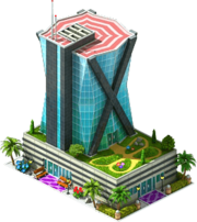 Valle Oriente Tower.png