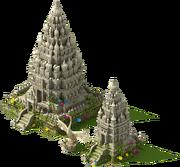 Angsa Temple L3.png
