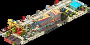 Cargo Port L3.png