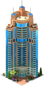 Forte Grande Residential Complex.png