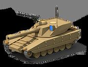 MP-32 Medium Tank L1.png