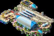 Next Generation Station L4.png