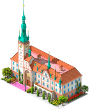 Olomouc Town Hall.png