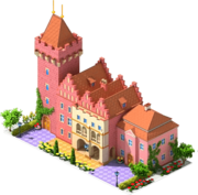 Poznan Royal Castle.png