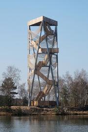 RealWorld Observation Tower (dec).jpg