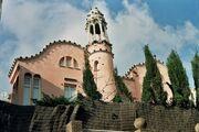 RealWorld Torre de Sant Jordi.jpg